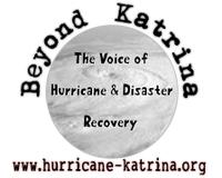 Beyond_katrina_bw_logo_2
