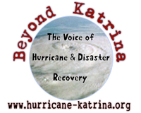 Beyond_katrina_color_logo_2