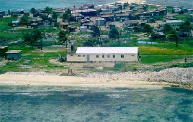 Coast_guard_station_pedro_cays
